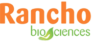Rancho Bio Sciences